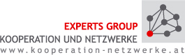 Experts Group Logo